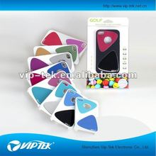 shenzhen viptek cell phone & mobile phone case for iphone 4/4s