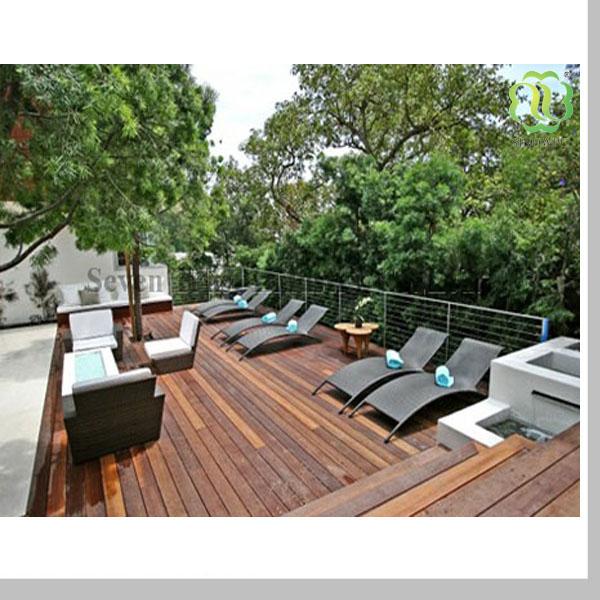 interlocking removable floor tiles wpc composite board teak outdoor parquet floor buy. Black Bedroom Furniture Sets. Home Design Ideas