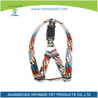 Lovoyager Large Dog invisible dog leash with great price