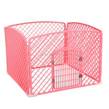 Large Pet Dog Cage / Outdoor Dog Fencing For Sale