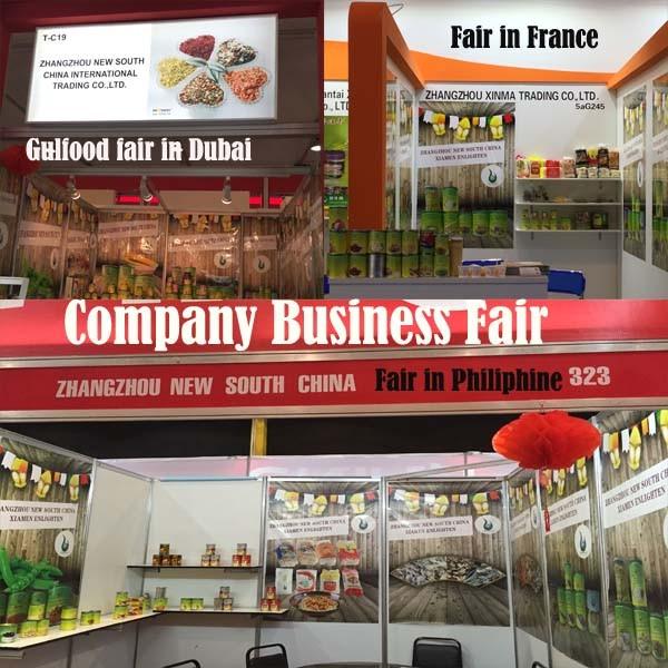 business fair.jpg