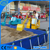 /product-detail/china-original-factory-shopping-mall-ride-on-toy-excavator-60555388955.html