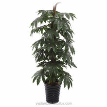 0071 artificial spiral tree lowes artificial christmas tree