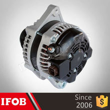IFOB Car Part Supplier Alternator Manufacturer For Toyota COROLLA Car 27060-21060 NZE121