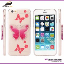 Wholesale Price Real Flower phone case for samsung galaxy s3, real flower phone case for samsung galaxy s6