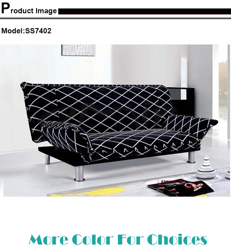 Sex furniture sofa bed jakarta buy furniture sofa bed for Sofa jakarta