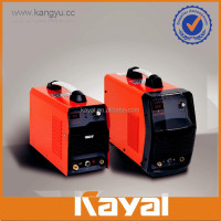 low cost 40A to 200A arc welding machine