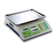 Welldone digital price computing scale essae weighing scale price JW-601