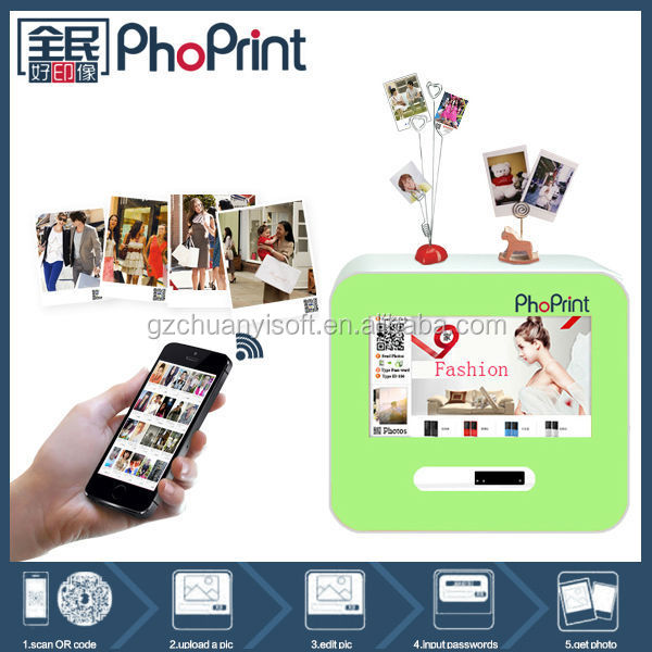 Best Camera For Photo Booth Business Take a Photo Online