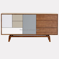 modern home furniture wood kitchen cabinets