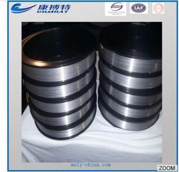 99.95% Pure Tantalum Welding Wire - Buy Tantalum Welding ...