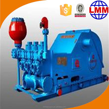 API Mud Pump Spare Parts in Oil and Gas. Liner, cylinder head, valve spring/oil well mud pump assemblies