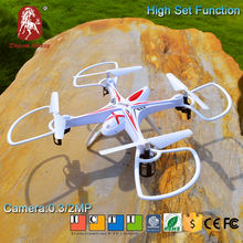 Cheerson cx-20 cx20 Auto-Pathfinder Fpv Quadcopter New Toys For Kid 2016