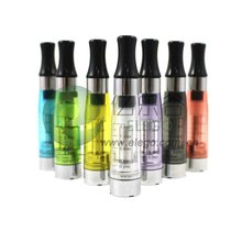 2013 hottest Cartomizer ego ce5 with 8 different colors