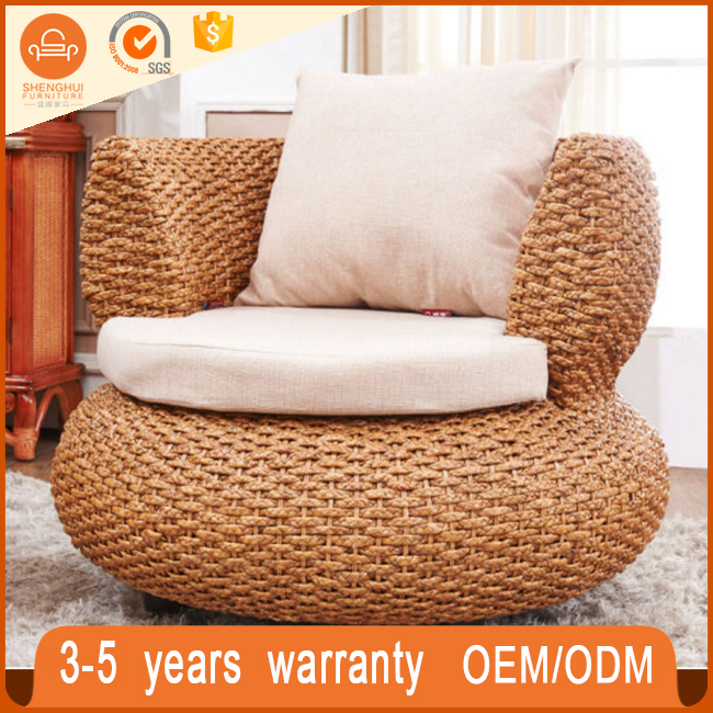 China Wholesale Cheap Aluminum Frame Rattan Wicker Better Homes And Garden Furniture