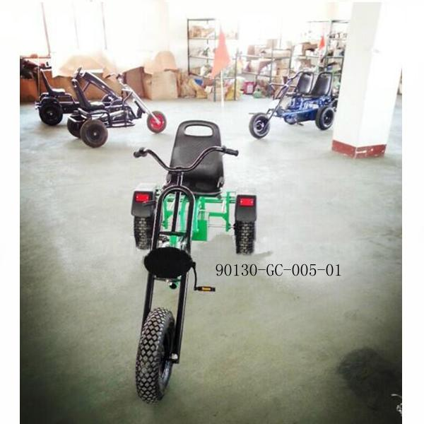 hot sell high quality big kid tricycle 90130-GC-005-01