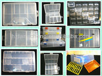 clear plastic storage box with dividers BV Certification Hardware assortment kit clear plastic storage box with dividers