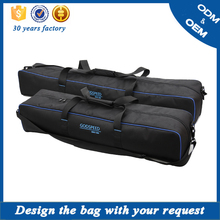 High Quality Stock 1000D Nylo Waterproof Camera Tripod Bag