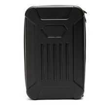 Backpack Hard Shell Case Bag For WLtoys A979 A979-B RC Car Accessories