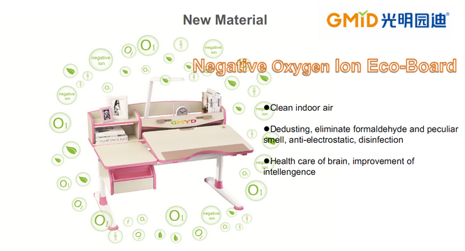 china exporting child learning table and chair 105 series