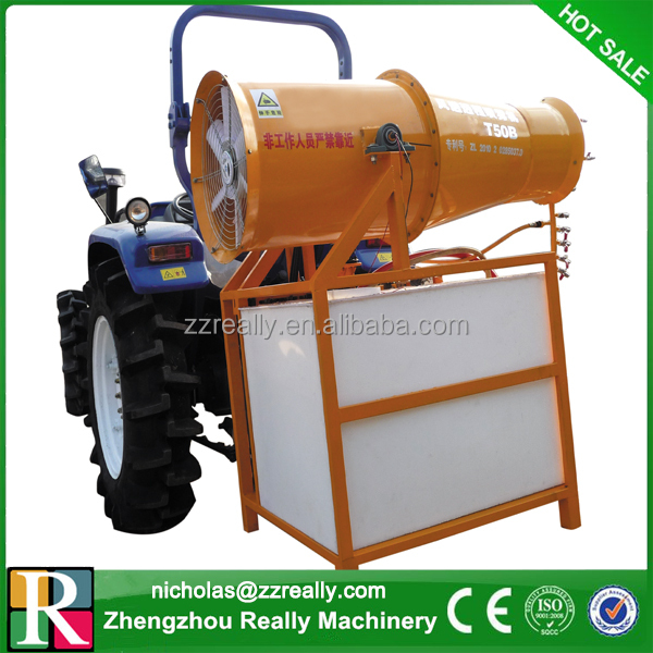 Tractor Pto Sprayer : Agricultural pest control fruit tree sprayer orchard