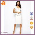 special design summer fashion prom dress elegant ladies bodycon dress very sexy office prom dress