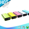 2014 Newest portable qi wireless cell phone charger for samsung galaxy s4