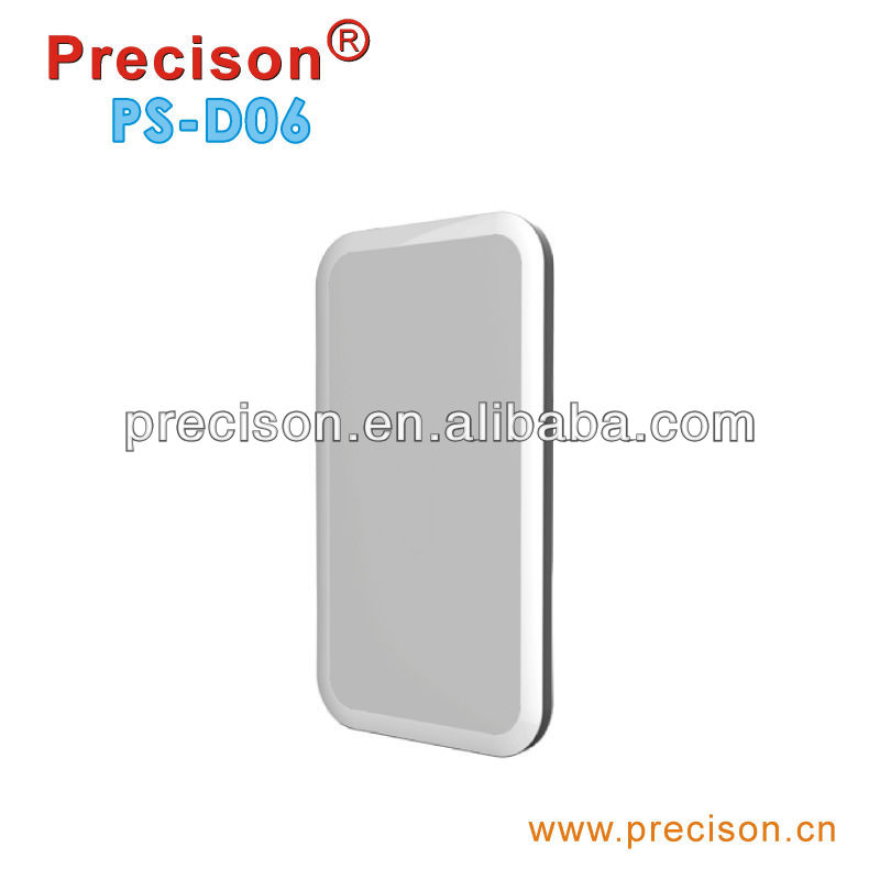 Professional Power Bank Factory , High Quality Power Banks