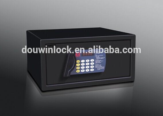 Safe deposit box for hotel or bank buy safe deposit box for Buy safe room