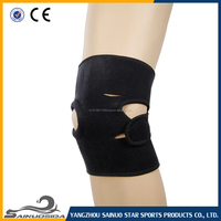 Sports Kneepad Protector Kneelet Protective Knee Pads For Sale
