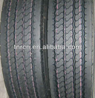tires ling long is good