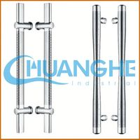 Manufactured in China pantry door handles