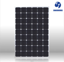 Low Price Price Per Watt Monocrystalline Silicon Solar Panel