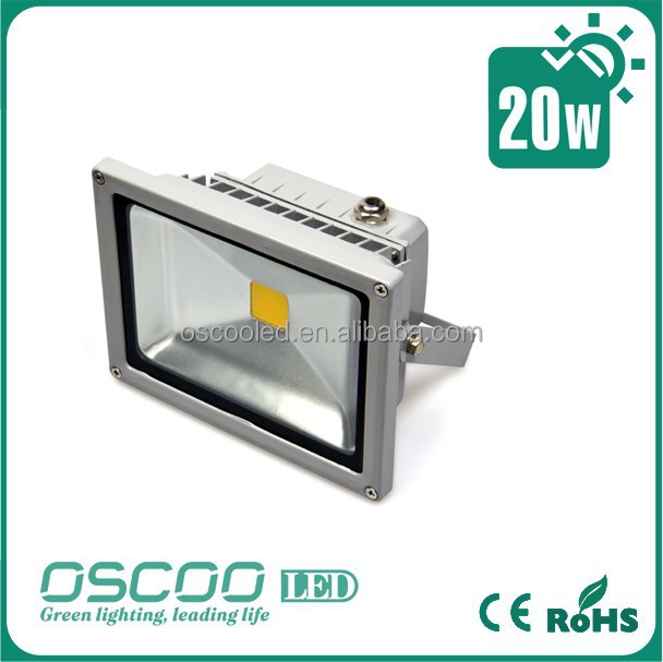 2015 High Quality Fashion Design led spot flood light&bridge lux led flood light