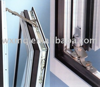 High heat insulation window buy heat resistant windows for High insulation windows