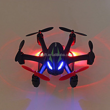 WL 5.8G FPV Quadcopter with 2.0 MP camera mini rc hexacopter