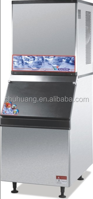 High Quality Ice Maker for Catering Equipment