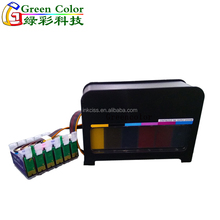 Sublimation ink CISS for Epson L800 R330 T50 L801 1390 R230