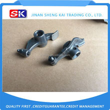 Latest Fashion First Grade motorcycle rock arm for qingqi