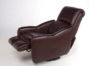 control Function Chair recliner