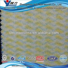 [Yuli Non-woven]multi-purpose clean wipes x-1