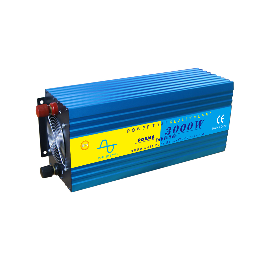 Wholesale 400v Solar Inverter Online Buy Best Sine Wave Circuit 500 Watt Pure Diagram 6kva 24v Dc Strong400v Strong