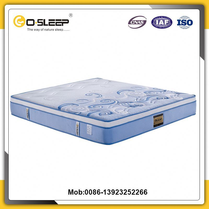 Good-selling brand night sleep student mattress with oem service