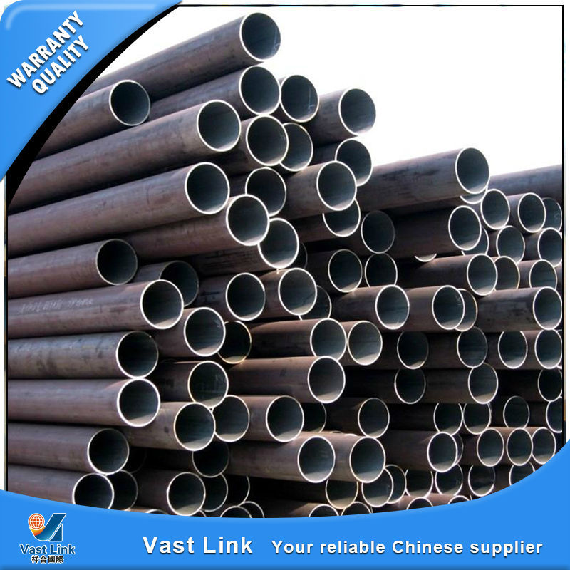 "Professional 9 5/8"" api 5ct steel casing pipe for construction"