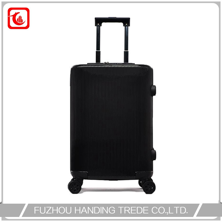 Cheap Suitcase For Woman, Cheap Suitcase For Woman Suppliers and ...