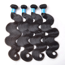 Professional raw remy hair weave wholesale nubian twist braid hair