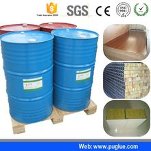 non-toxic adhesive fcb xps panel glue for pvc sheet paper honeycomb to wood