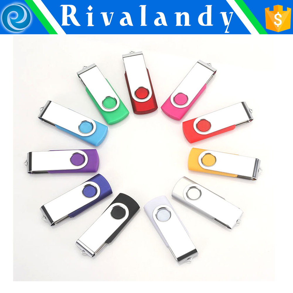 pendrive 4gb,funny pen drive,latest models pen drives