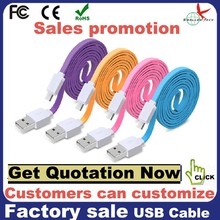 USB 3.0 Micro usb cable data charging cable for samsung galaxy note 3 S5 micro USB cable