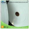 High Quality Jumbo Roll Sanitary Napkin Soft 13 GSM Wet Strength Paper